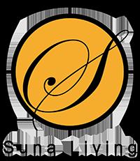 LOGO_SUNA-1