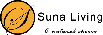 Suna Living Co.,Ltd